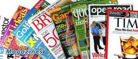 magazines_03[1]